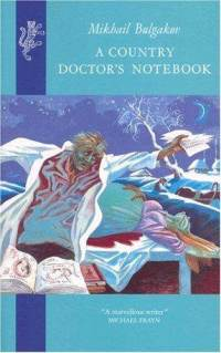 Country Doctor's Notebook